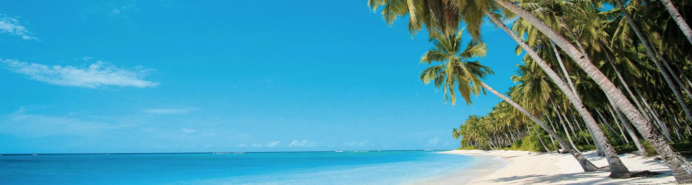 caraibi1